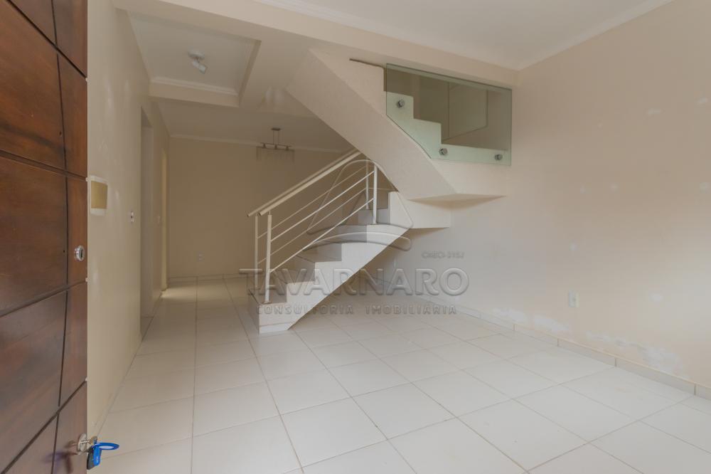 Alugar Casa / Sobrado em Ponta Grossa R$ 1.200,00 - Foto 2