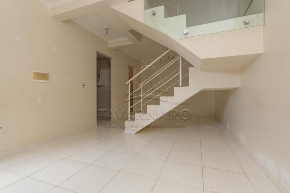 Alugar Casa / Sobrado em Ponta Grossa R$ 1.200,00 - Foto 3