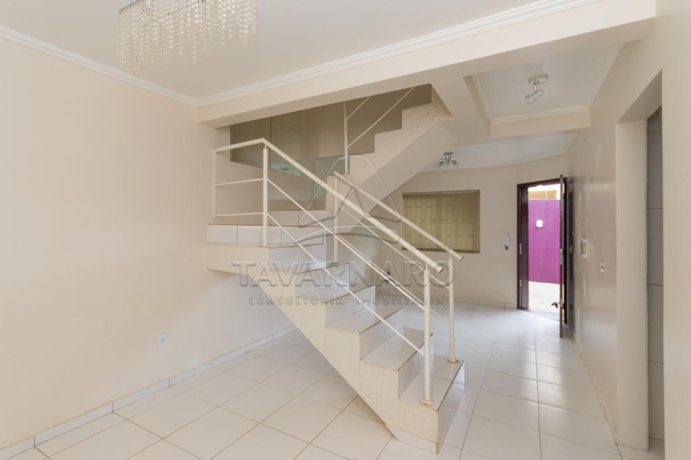 Alugar Casa / Sobrado em Ponta Grossa R$ 1.200,00 - Foto 5