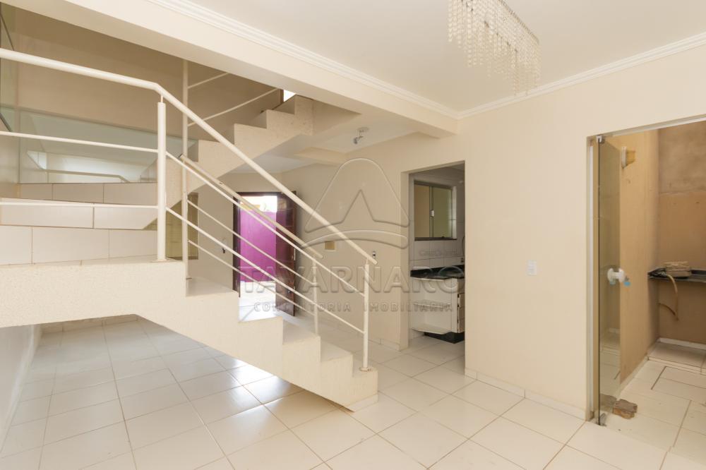Alugar Casa / Sobrado em Ponta Grossa R$ 1.200,00 - Foto 7