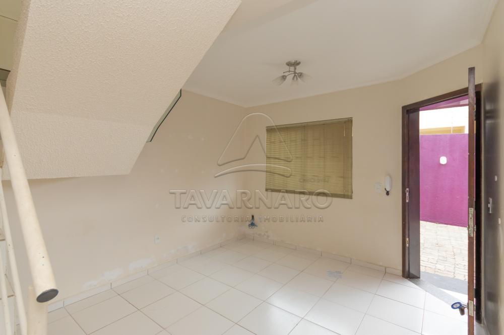 Alugar Casa / Sobrado em Ponta Grossa R$ 1.200,00 - Foto 4