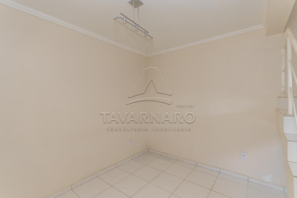 Alugar Casa / Sobrado em Ponta Grossa R$ 1.200,00 - Foto 6