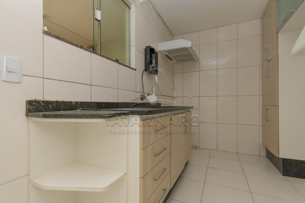 Alugar Casa / Sobrado em Ponta Grossa R$ 1.200,00 - Foto 8