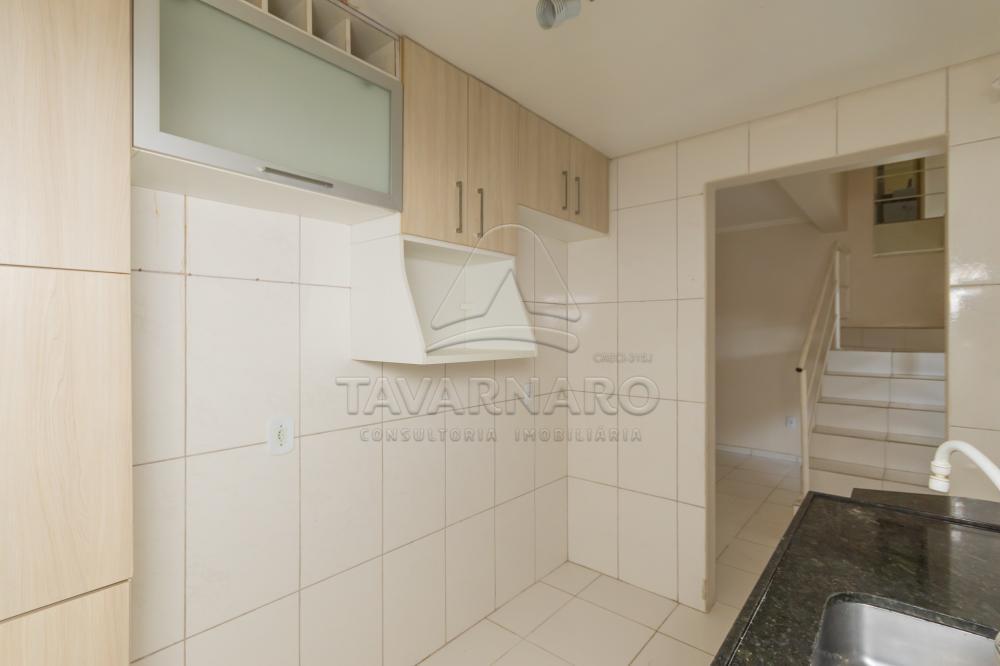 Alugar Casa / Sobrado em Ponta Grossa R$ 1.200,00 - Foto 9