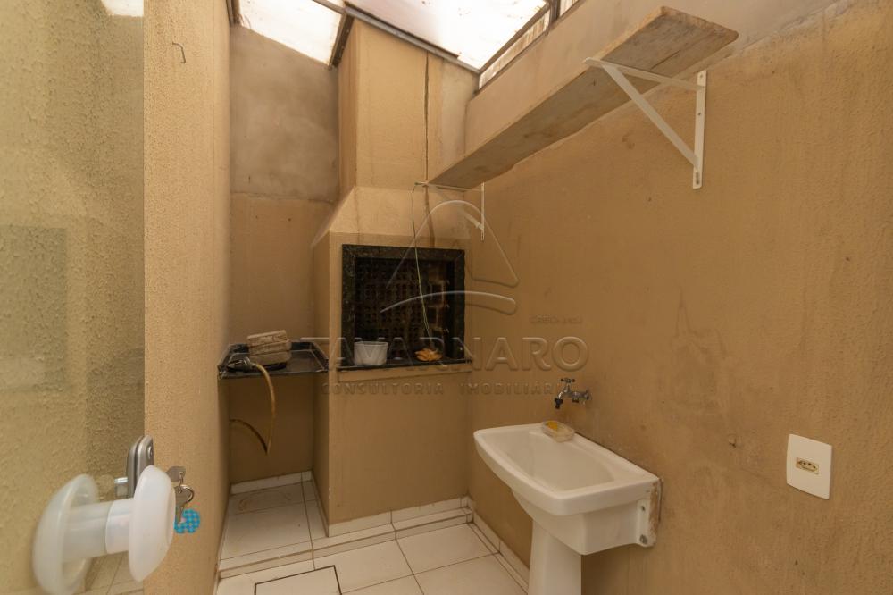 Alugar Casa / Sobrado em Ponta Grossa R$ 1.200,00 - Foto 10