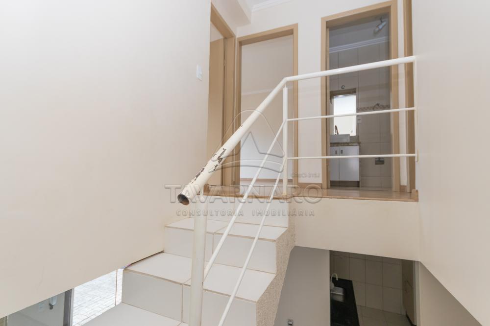 Alugar Casa / Sobrado em Ponta Grossa R$ 1.200,00 - Foto 11