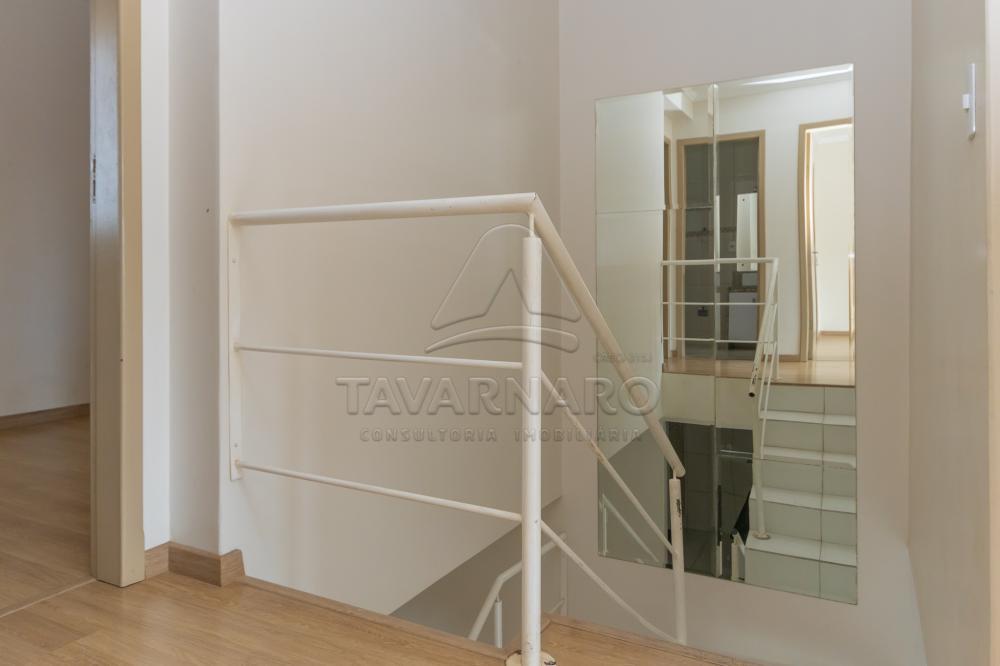 Alugar Casa / Sobrado em Ponta Grossa R$ 1.200,00 - Foto 12