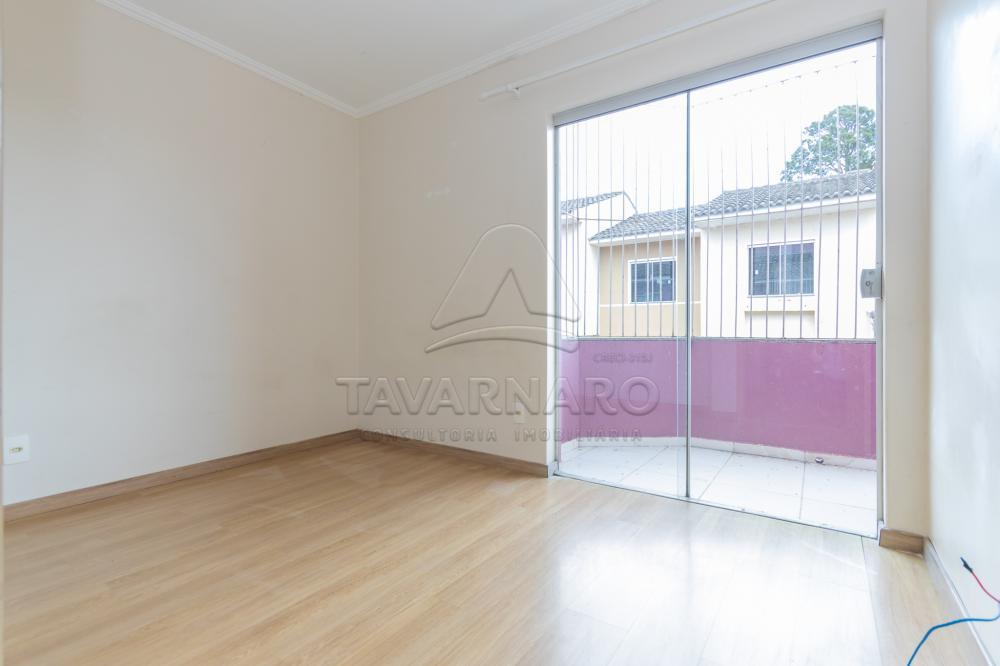 Alugar Casa / Sobrado em Ponta Grossa R$ 1.200,00 - Foto 13