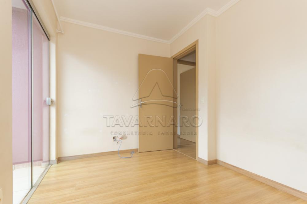 Alugar Casa / Sobrado em Ponta Grossa R$ 1.200,00 - Foto 14