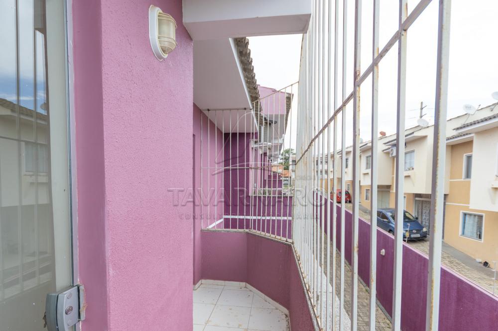Alugar Casa / Sobrado em Ponta Grossa R$ 1.200,00 - Foto 22