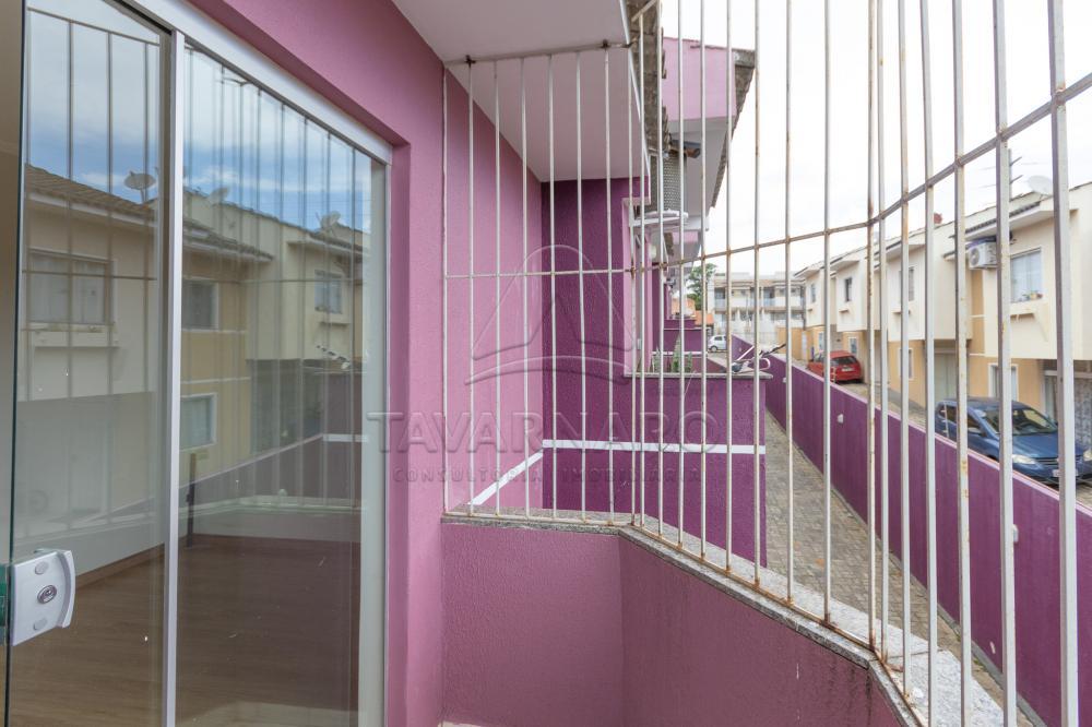 Alugar Casa / Sobrado em Ponta Grossa R$ 1.200,00 - Foto 15
