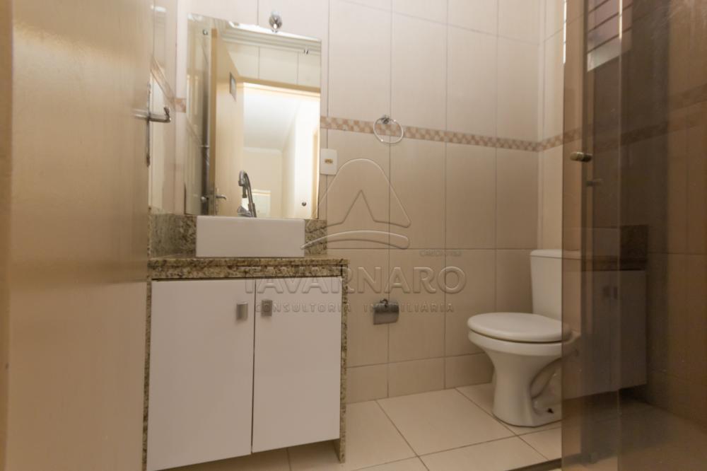 Alugar Casa / Sobrado em Ponta Grossa R$ 1.200,00 - Foto 16