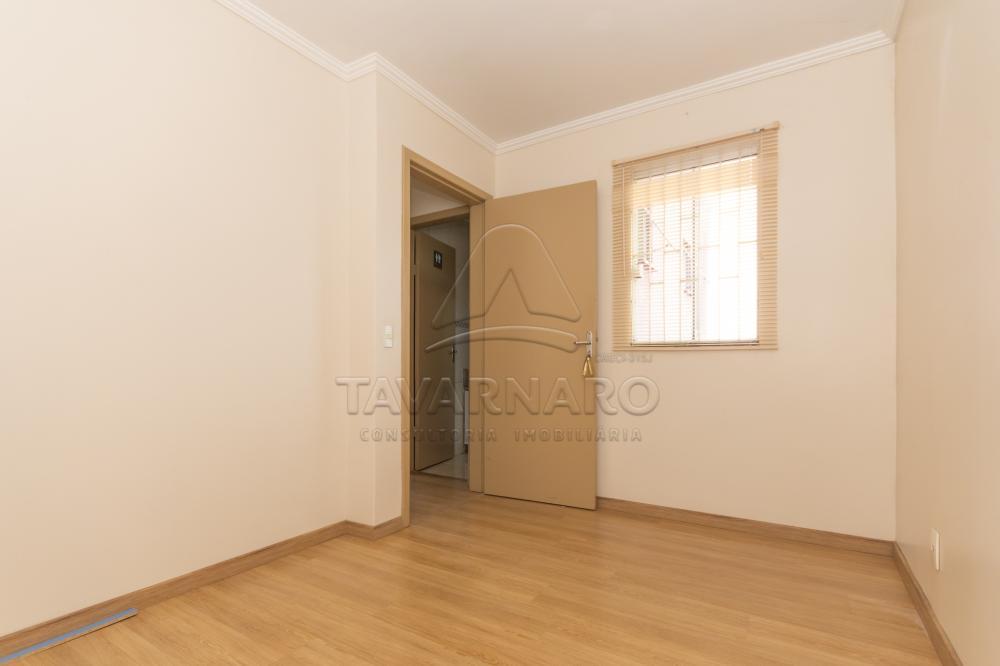 Alugar Casa / Sobrado em Ponta Grossa R$ 1.200,00 - Foto 18