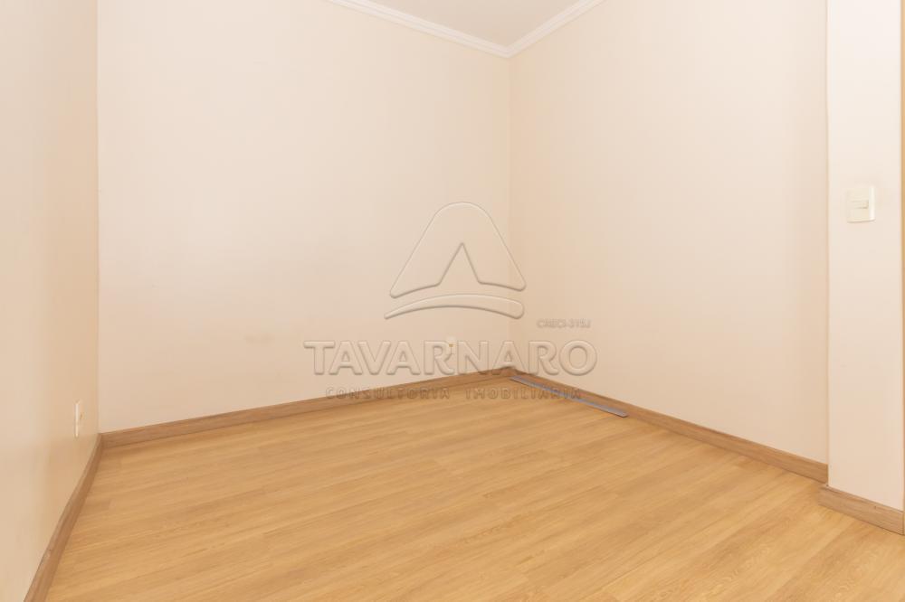 Alugar Casa / Sobrado em Ponta Grossa R$ 1.200,00 - Foto 17
