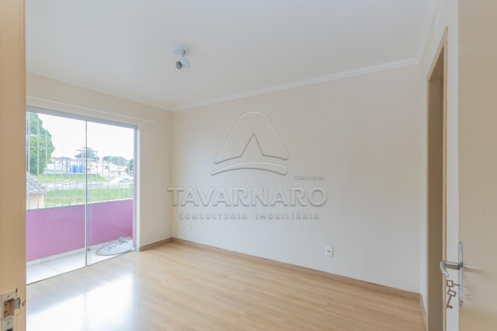 Alugar Casa / Sobrado em Ponta Grossa R$ 1.200,00 - Foto 19