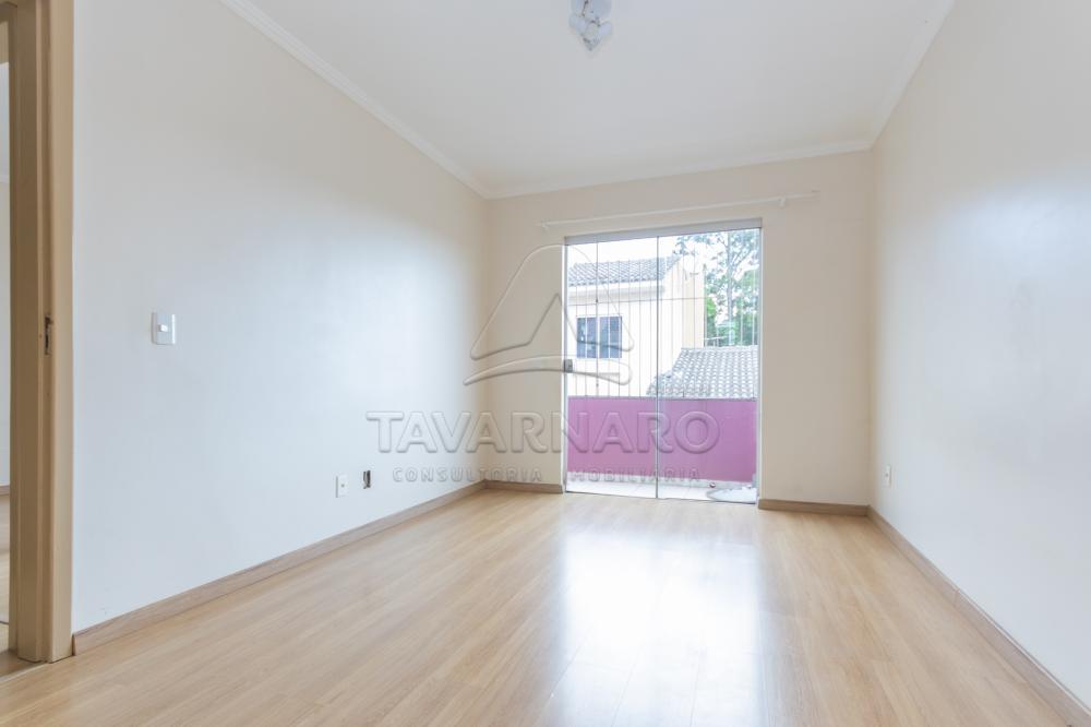 Alugar Casa / Sobrado em Ponta Grossa R$ 1.200,00 - Foto 20