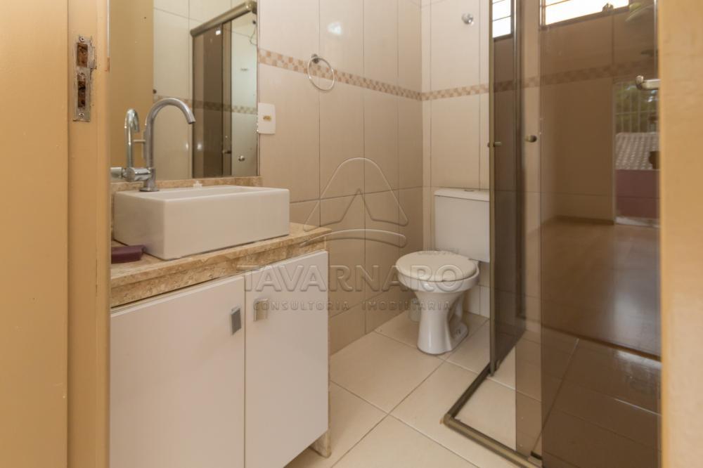 Alugar Casa / Sobrado em Ponta Grossa R$ 1.200,00 - Foto 23