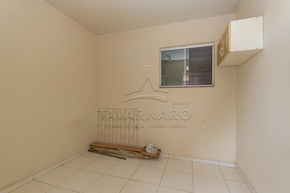 Alugar Casa / Sobrado em Ponta Grossa R$ 1.200,00 - Foto 24