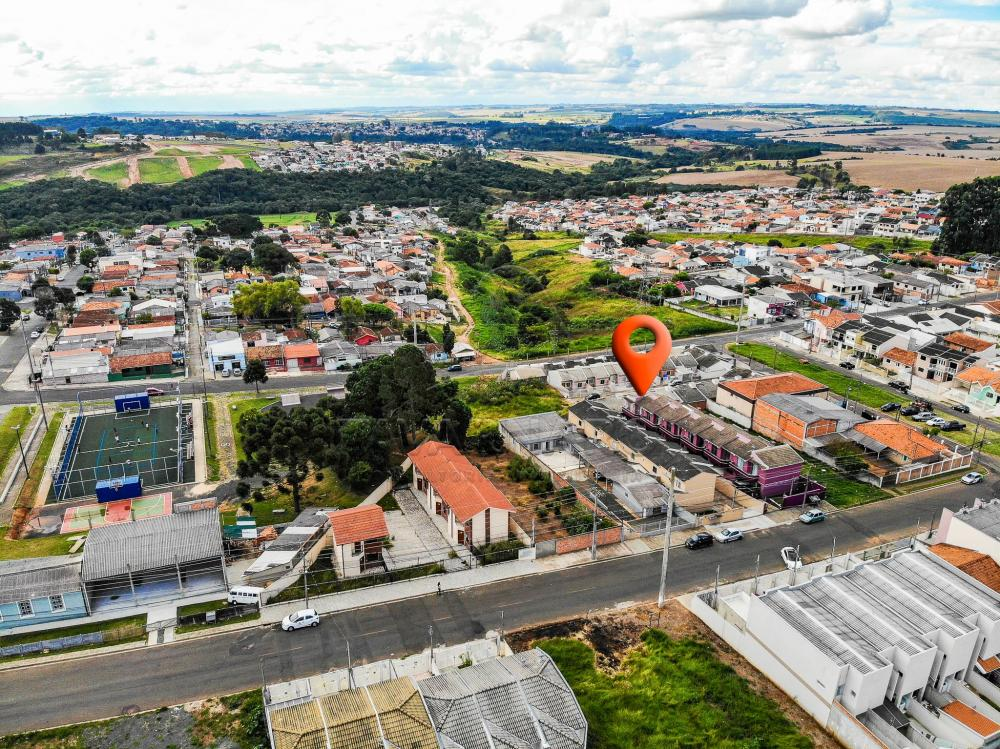 Alugar Casa / Sobrado em Ponta Grossa R$ 1.200,00 - Foto 26