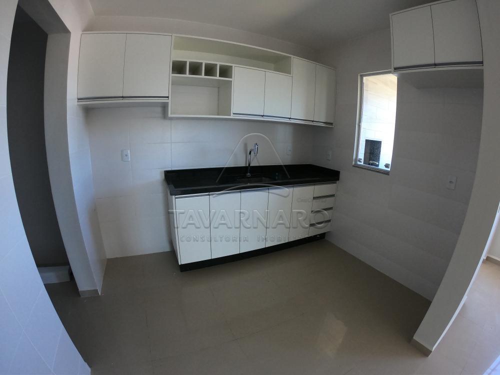 Alugar Apartamento / Padrão em Ponta Grossa apenas R$ 1.500,00 - Foto 5