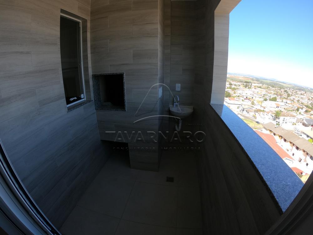 Alugar Apartamento / Padrão em Ponta Grossa apenas R$ 1.500,00 - Foto 7