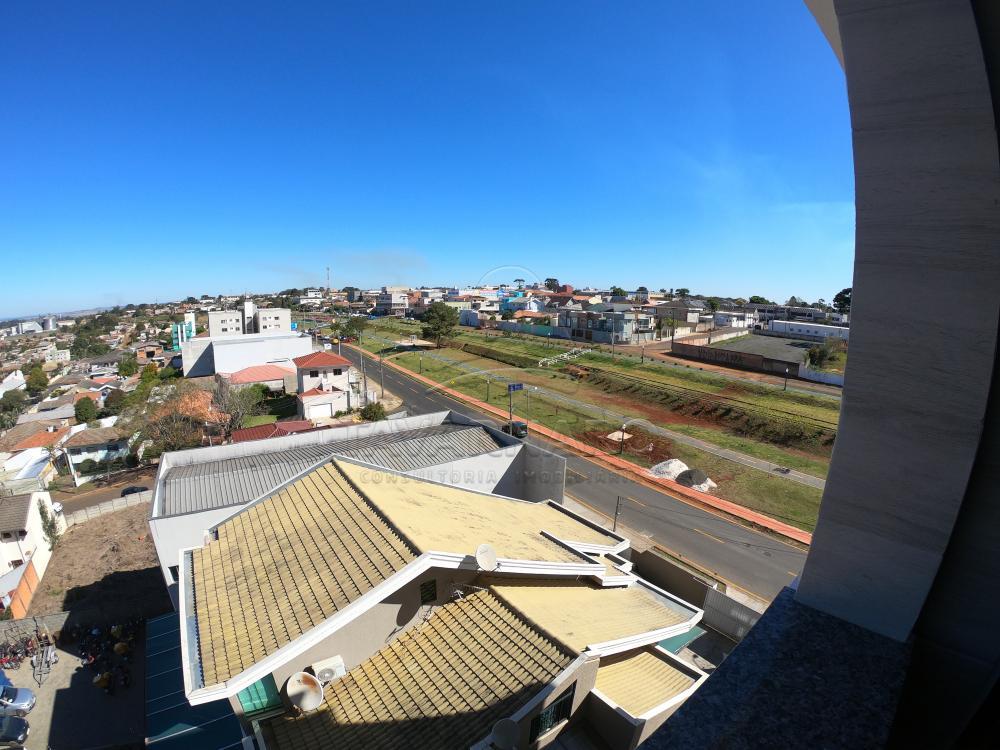 Alugar Apartamento / Padrão em Ponta Grossa apenas R$ 1.500,00 - Foto 8