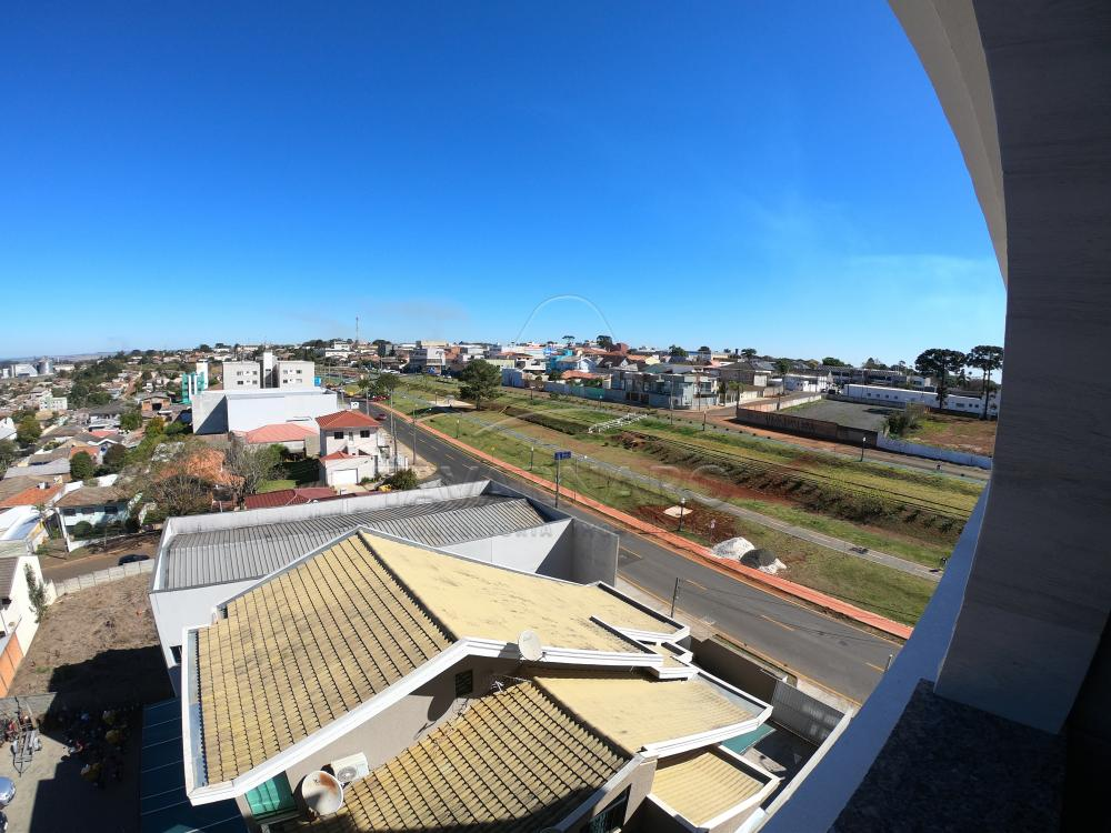 Alugar Apartamento / Padrão em Ponta Grossa apenas R$ 1.500,00 - Foto 9