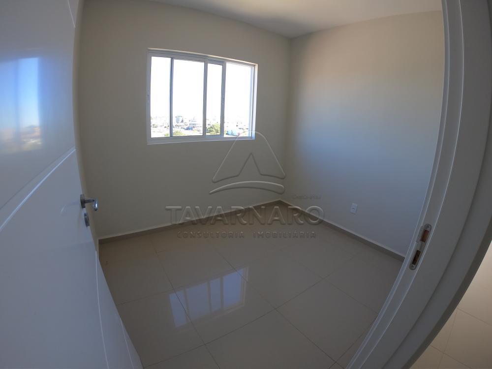 Alugar Apartamento / Padrão em Ponta Grossa apenas R$ 1.500,00 - Foto 10