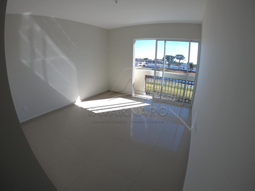 Alugar Apartamento / Padrão em Ponta Grossa apenas R$ 1.500,00 - Foto 11