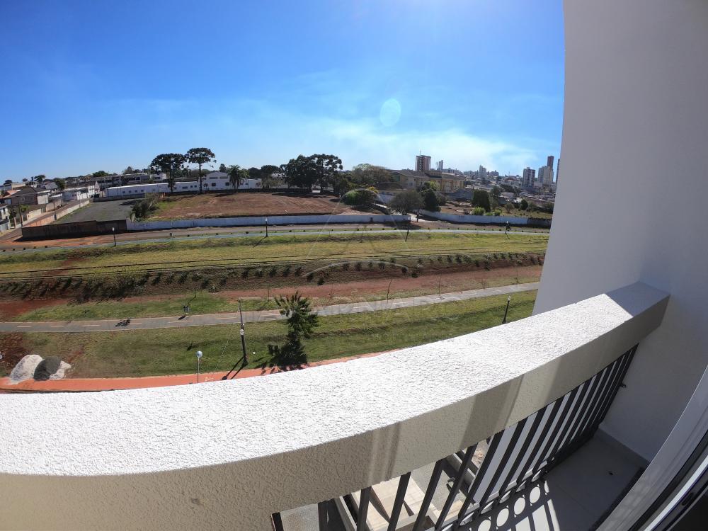 Alugar Apartamento / Padrão em Ponta Grossa apenas R$ 1.500,00 - Foto 12