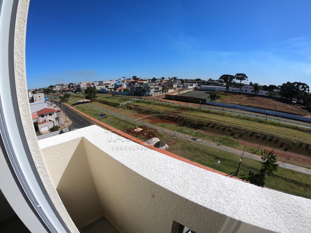 Alugar Apartamento / Padrão em Ponta Grossa apenas R$ 1.500,00 - Foto 13