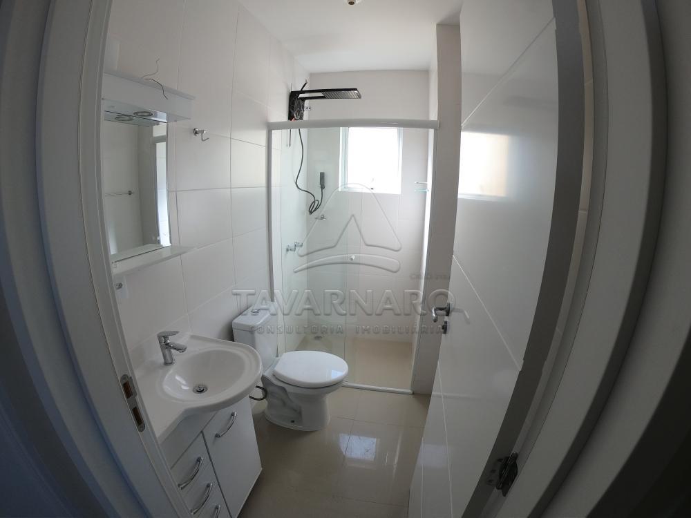 Alugar Apartamento / Padrão em Ponta Grossa apenas R$ 1.500,00 - Foto 14