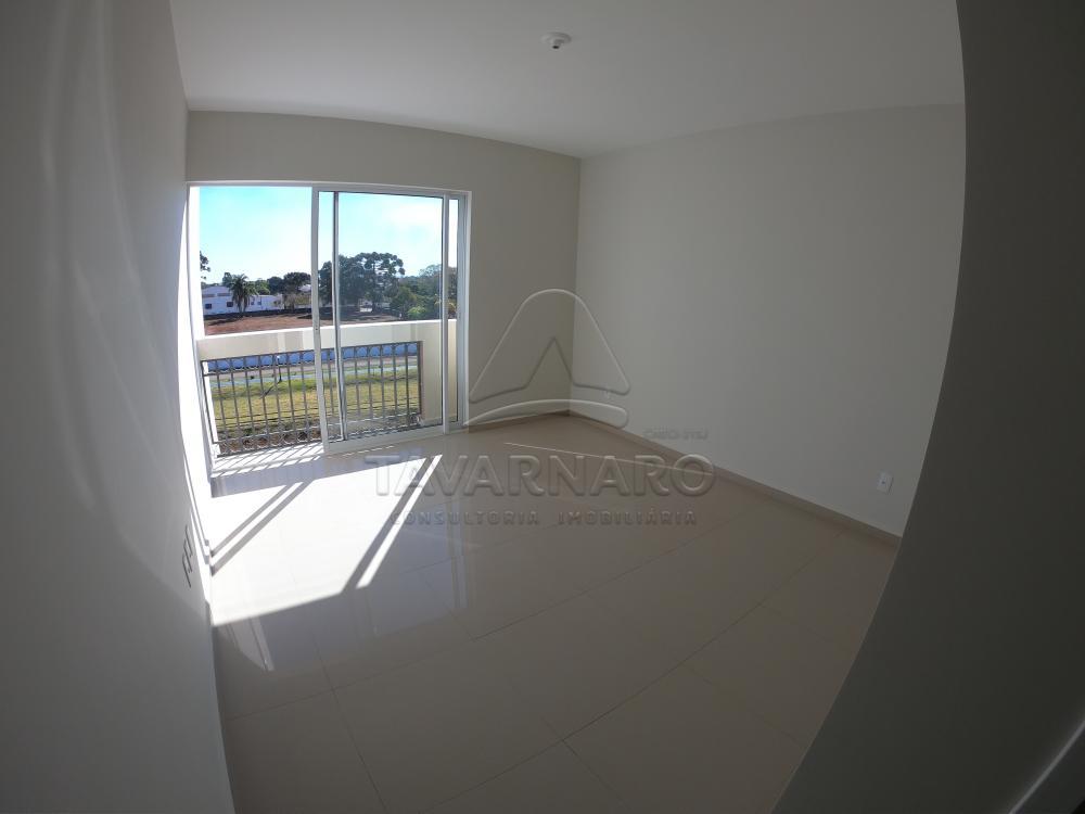 Alugar Apartamento / Padrão em Ponta Grossa apenas R$ 1.500,00 - Foto 15