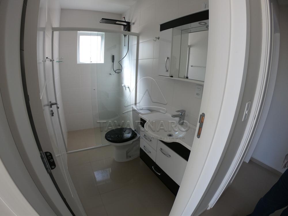 Alugar Apartamento / Padrão em Ponta Grossa apenas R$ 1.500,00 - Foto 16