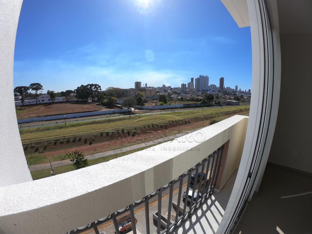 Alugar Apartamento / Padrão em Ponta Grossa apenas R$ 1.500,00 - Foto 17