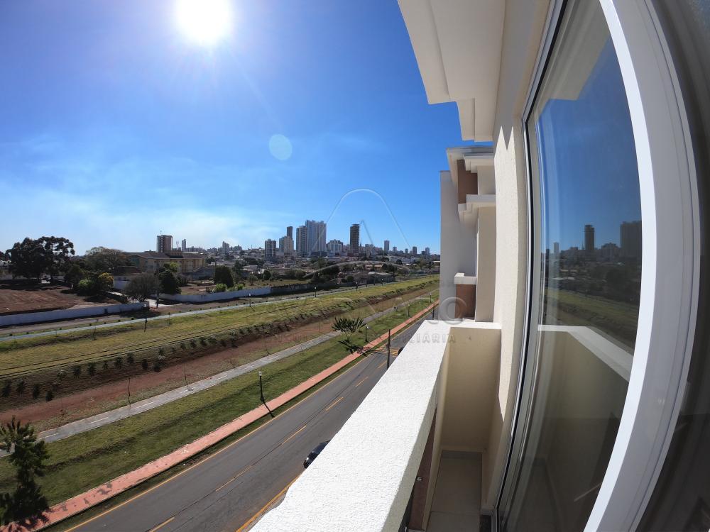 Alugar Apartamento / Padrão em Ponta Grossa apenas R$ 1.500,00 - Foto 18