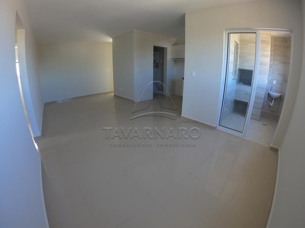 Alugar Apartamento / Padrão em Ponta Grossa apenas R$ 1.500,00 - Foto 19
