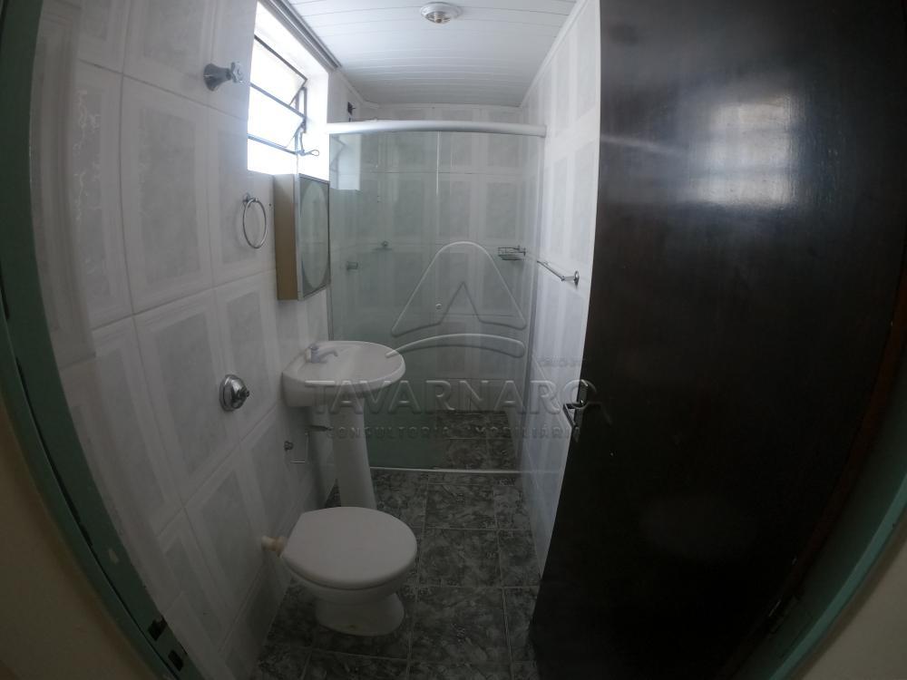 Alugar Apartamento / Padrão em Ponta Grossa R$ 480,00 - Foto 3