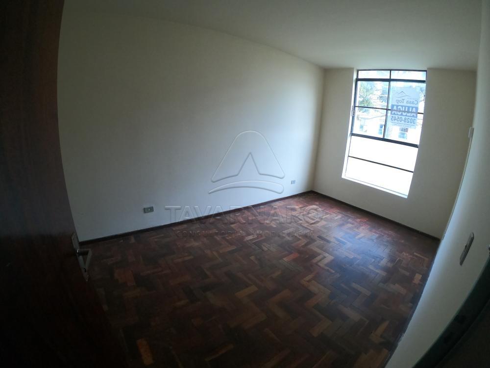 Alugar Apartamento / Padrão em Ponta Grossa R$ 480,00 - Foto 4