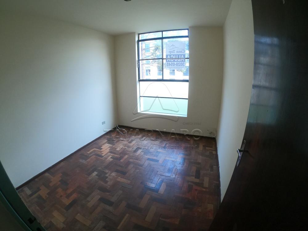 Alugar Apartamento / Padrão em Ponta Grossa R$ 480,00 - Foto 5