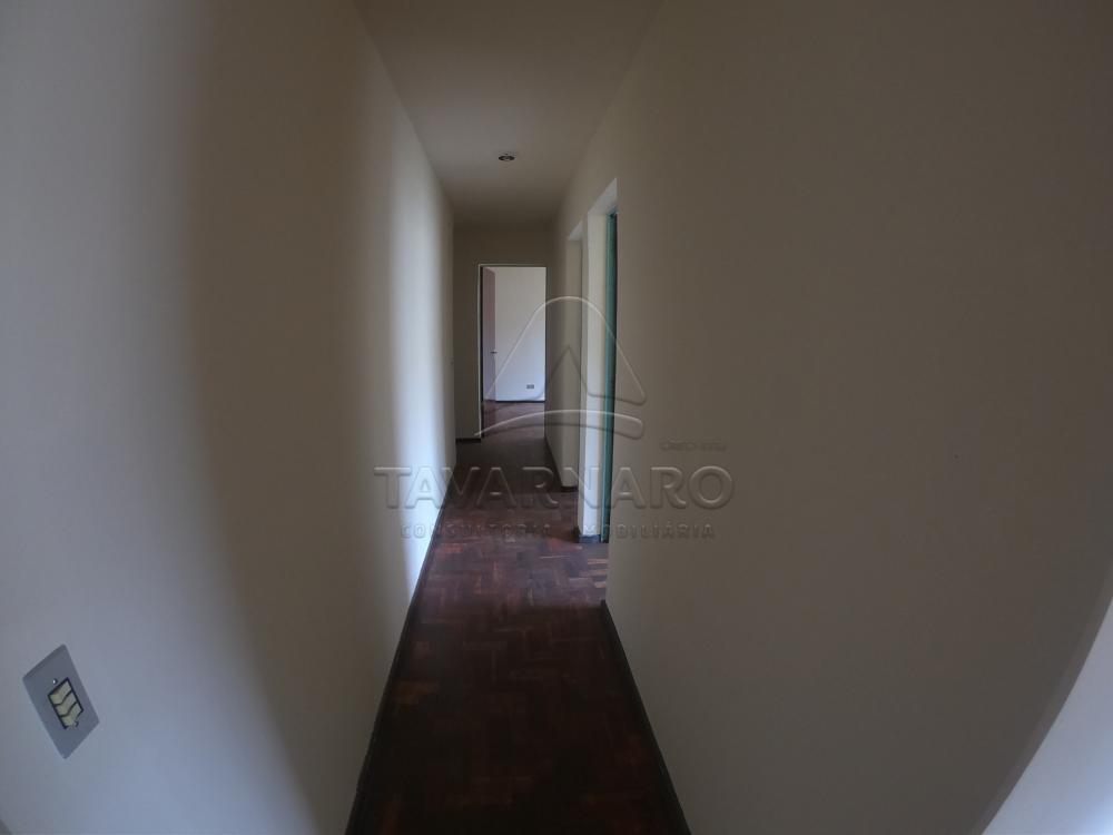 Alugar Apartamento / Padrão em Ponta Grossa R$ 480,00 - Foto 7