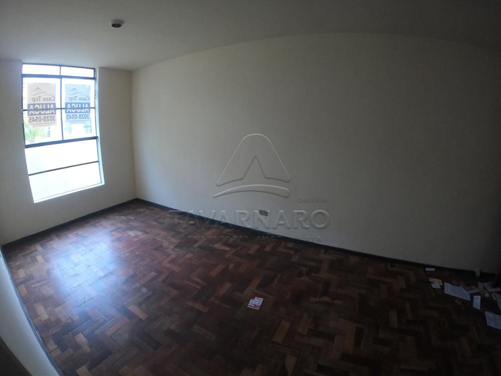 Alugar Apartamento / Padrão em Ponta Grossa R$ 480,00 - Foto 1