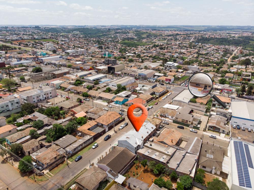 Comprar Casa / Sobrado em Ponta Grossa apenas R$ 350.000,00 - Foto 6
