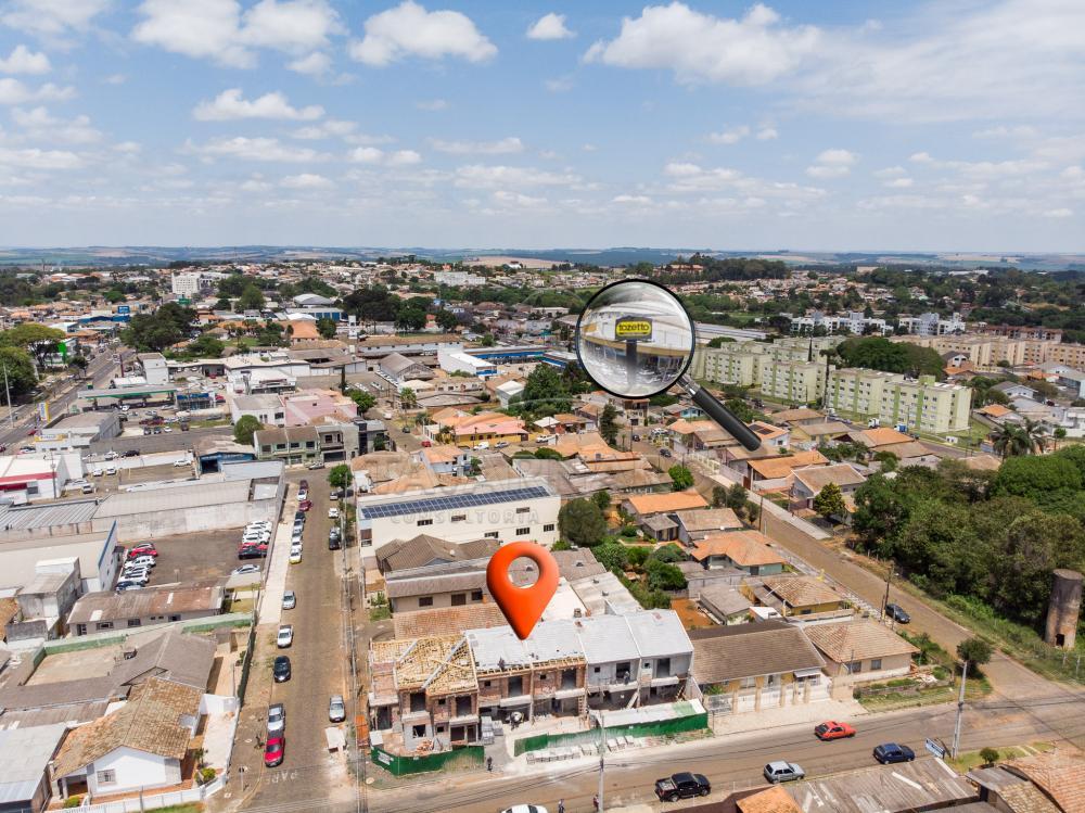 Comprar Casa / Sobrado em Ponta Grossa apenas R$ 350.000,00 - Foto 7
