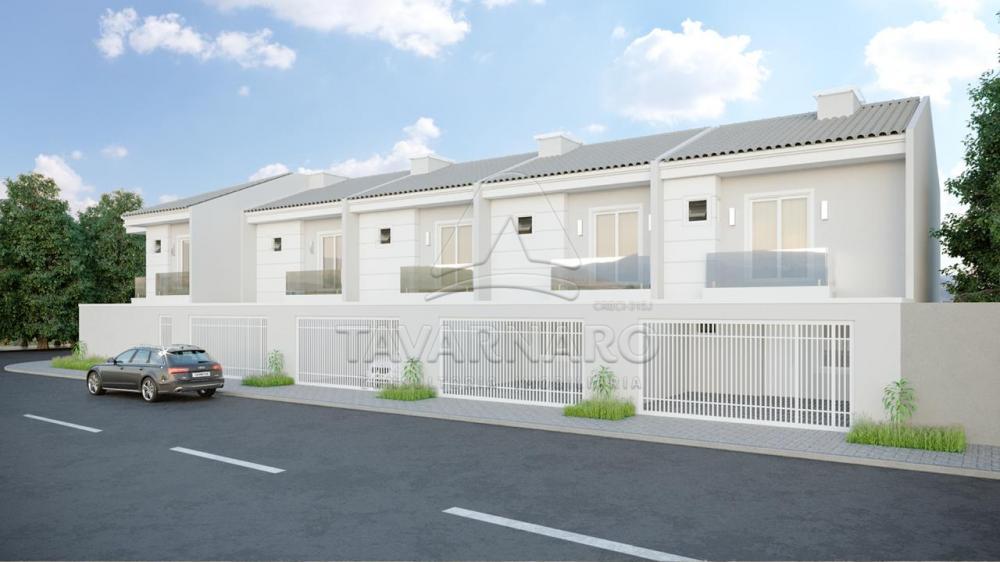 Comprar Casa / Sobrado em Ponta Grossa apenas R$ 400.000,00 - Foto 1