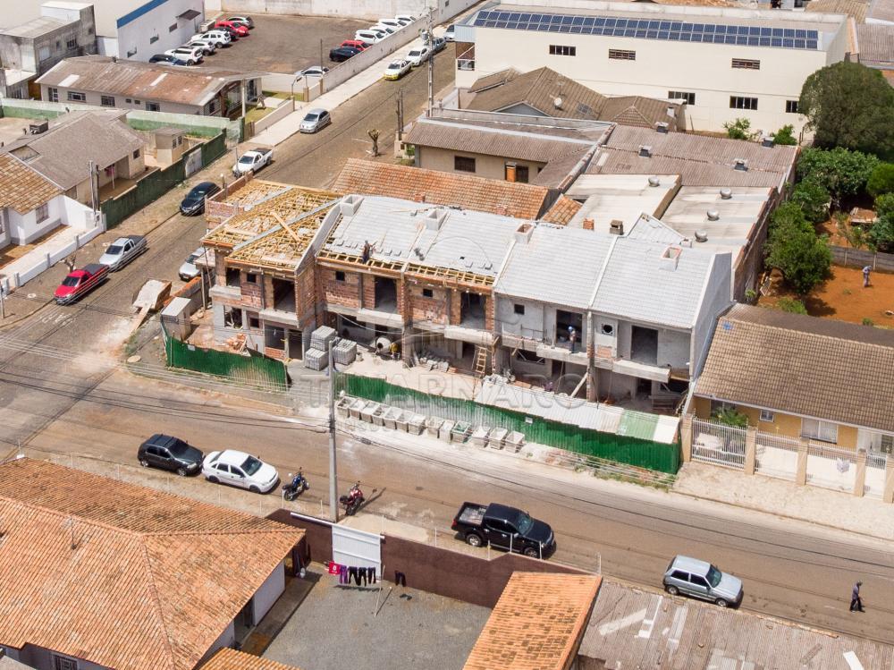 Comprar Casa / Sobrado em Ponta Grossa apenas R$ 400.000,00 - Foto 4