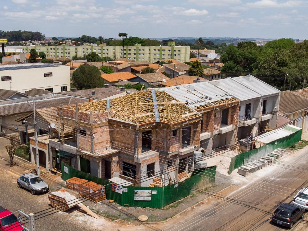 Comprar Casa / Sobrado em Ponta Grossa apenas R$ 400.000,00 - Foto 5