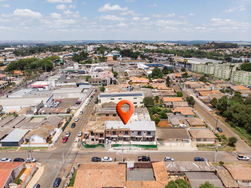 Comprar Casa / Sobrado em Ponta Grossa apenas R$ 400.000,00 - Foto 7