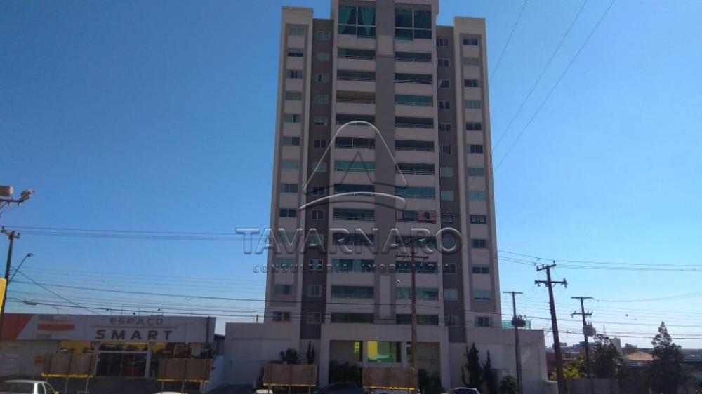 Comprar Apartamento / Padrão em Ponta Grossa R$ 610.000,00 - Foto 23