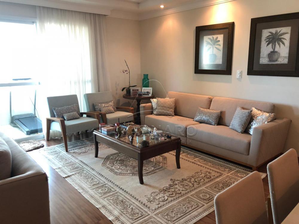 Comprar Apartamento / Padrão em Ponta Grossa R$ 610.000,00 - Foto 4